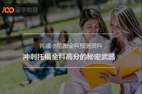 03095734735a7d10ae62dea.jpg