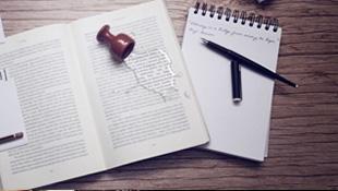 11月5日亚太新SAT考试真题回忆解析